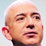 Jeff Bezos story lessons quotes