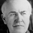 Thomas Edison advice quotes invention discovery