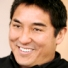 Guy Kawasaki innovation quotes