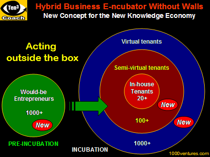 Hybrid or business plan