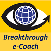 Breakthrough e-Coach