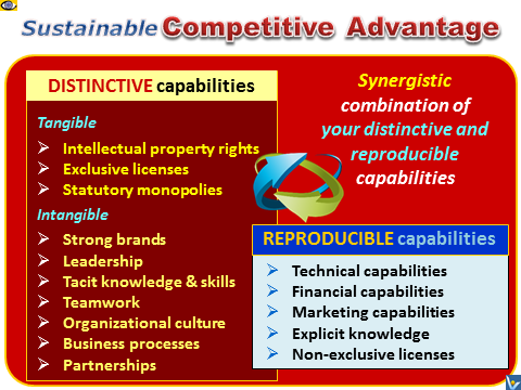 producing sustainable competitive advantage Free essay: |producing sustainable competitive advantage through the | |effective management of people | | | | | impressive remarks the author points out.