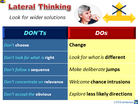 critical thinking training ppt