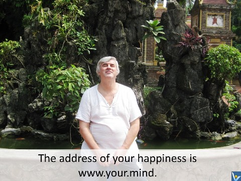 the art of happiness by dalai lama pdf free