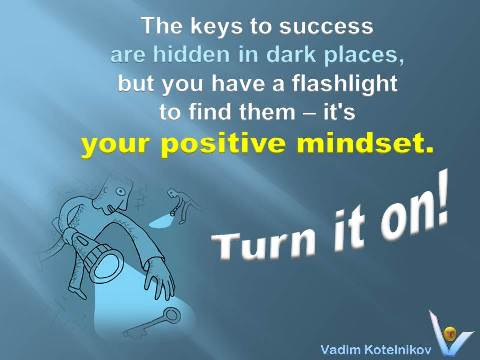 """action is the foundational key to all success essay Quote of the day: """"action is the foundational key to all success."""