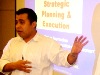 Business Training: Strategic Management, Malaysia, Singapore, Vadim Kotelnikov